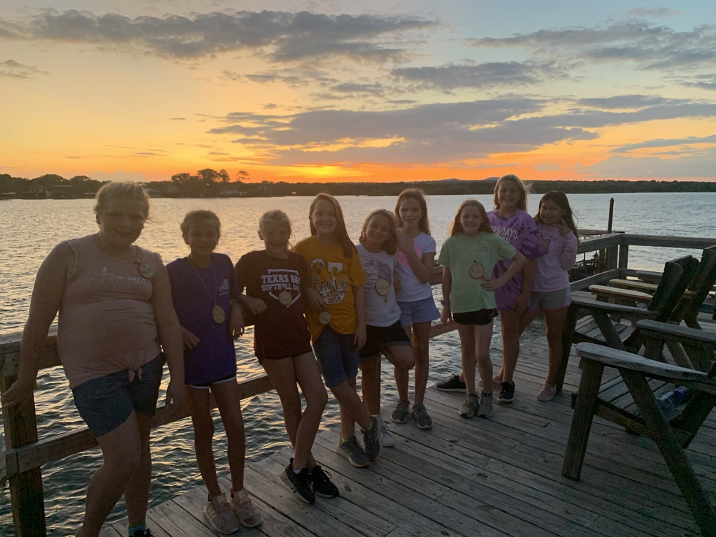 Beautiful sunsets and even more beautiful girls!